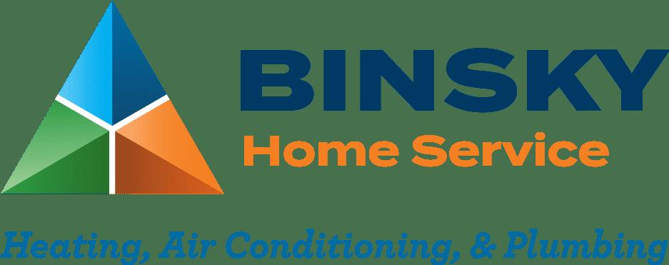 Binsky Home Service