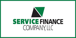 service-finance-company-logo