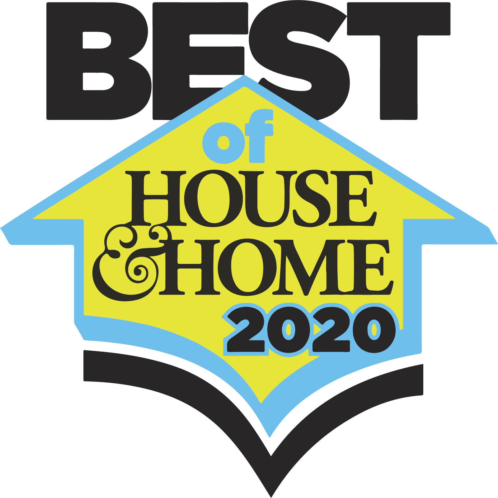 Binsky - Best of House & Home 2020